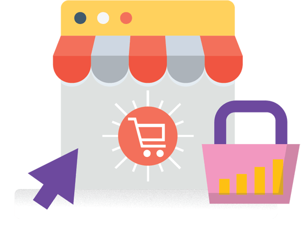 Chapter 8 Steps To Protecting Your ECommerce Store